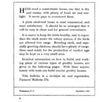 Farmers Bulletin 1413-2.jpg