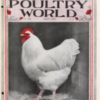 American Poultry World Volume 8 Number 7.jpg