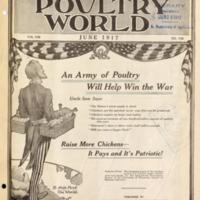 American Poultry World Volume 8 Number 8.jpg