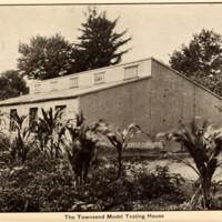 The Townsend Model Testing House.jpg