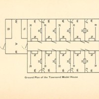 Ground Plan of The Townsend Model Testing House.jpg