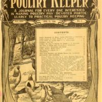 The Poultry Keeper 1904.jpg