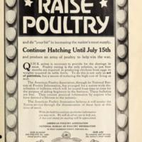 American Poultry World Volume 8 Number 8 2.jpg