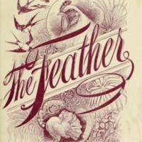 The Feather Volume 2 Number 1.jpg