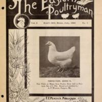 The Easten Poultryman Volume 6 Number 7.jpg