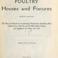 PoultryHousesandFixtures1.jpg