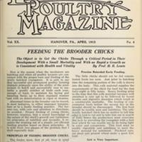 Everybodys Poultry Magazine April 1915 Number 4.jpg