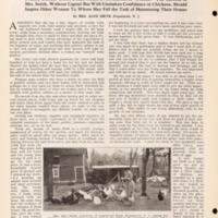 American Poultry World Volume 8 3.jpg