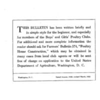 Farmers Bulletin 1113-2.jpg