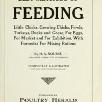 Best Methods of Feeding Title Page.jpg