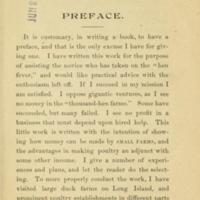 Preface 1.jpg
