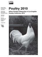 Poultry 2010.JPG