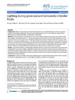 Lighting during grow-out and Salmonella in broiler flocks.jpg