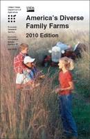 Americas Diverse Family Farms.jpg