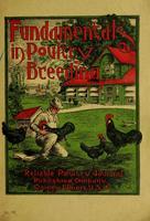 Fundamentals in Poultry Breeding.jpg