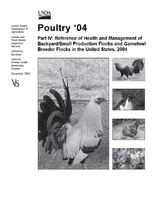 Poultry \'04 Part IV.JPG