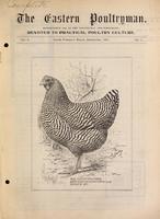 The Easten Poultryman Volume 3 Number 1.jpg