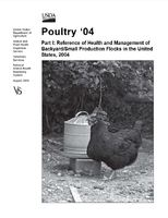 Poultry \'04 Part I.JPG