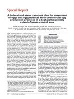 A federal and state transport plan for movement of eggs and egg products from commercial egg production premises in a high-pathogenicity avian influenza control area.JPG