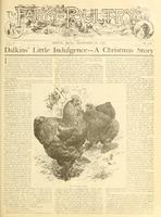 Dalkins Page 1.jpg