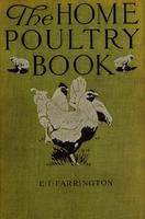 The Home Poultry Book.jpg