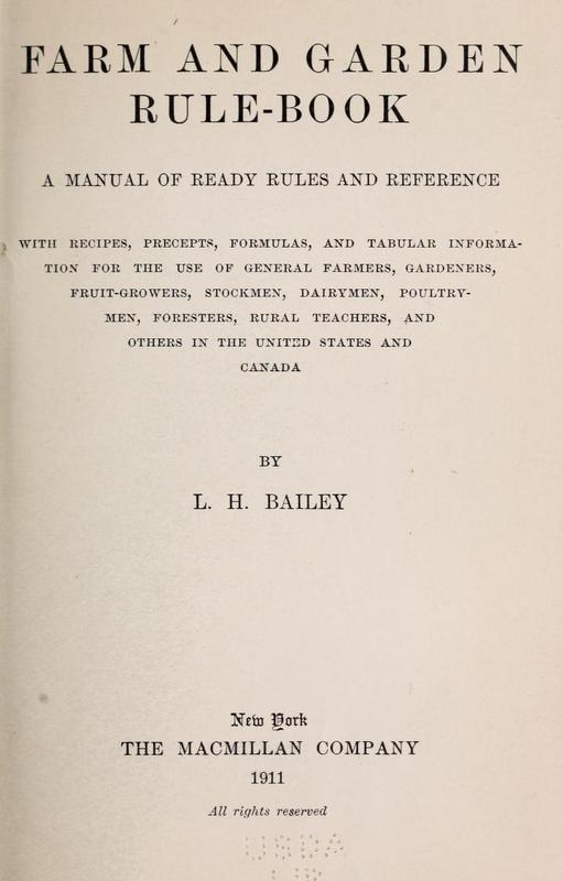 Farm and Garden Rule-Book Title.jpg