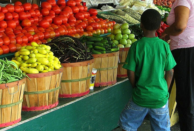 Mississippi Farmers Market.jpg
