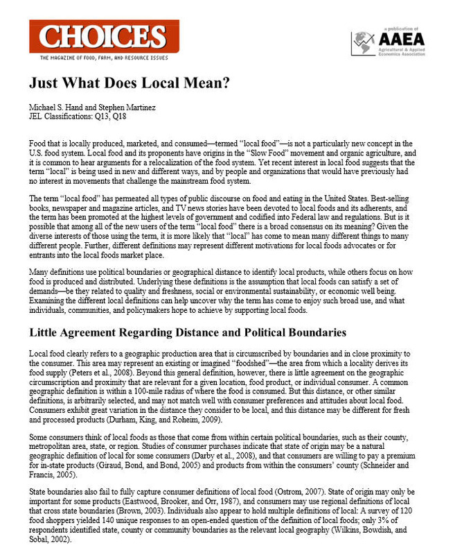 Just What Does Local Mean 1.jpg