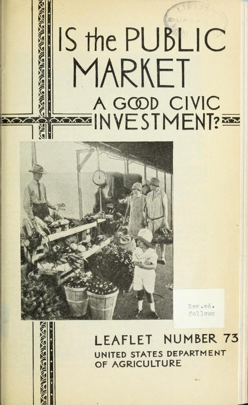Is the Public Market a Good Civic Investment Cover.jpg