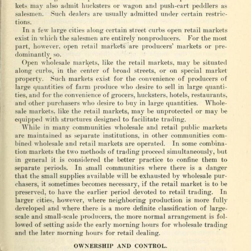 Open Types of Public Markets 5.jpg
