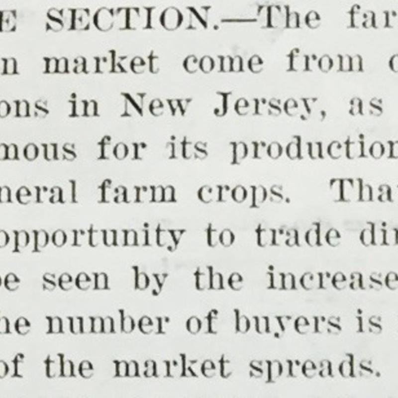 A Real Farmers Market b.jpg