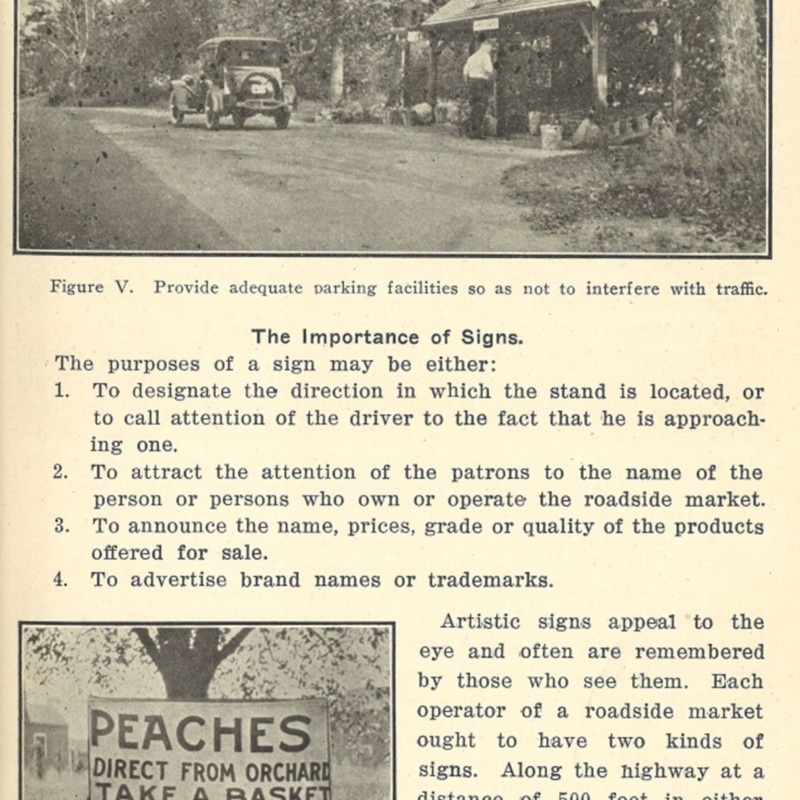 CT Roadside Marketing pg 5.jpg