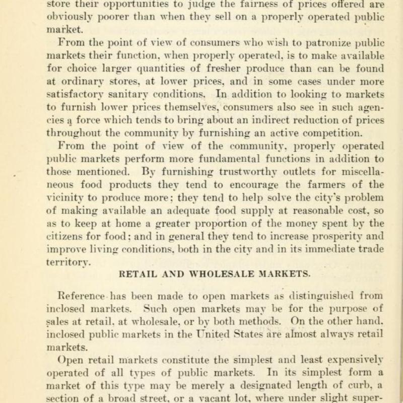 Open Types of Public Markets 4.jpg