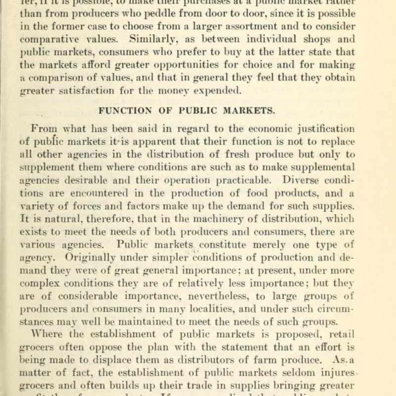 Open Types of Public Markets 3.jpg