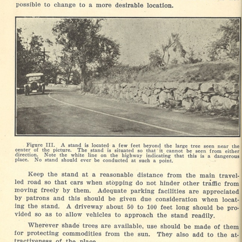 CT Roadside Marketing pg 4.jpg