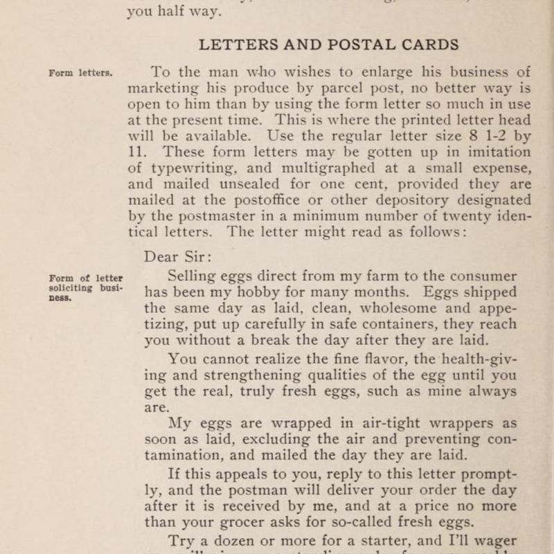 Parcel Post Profit 4.jpg