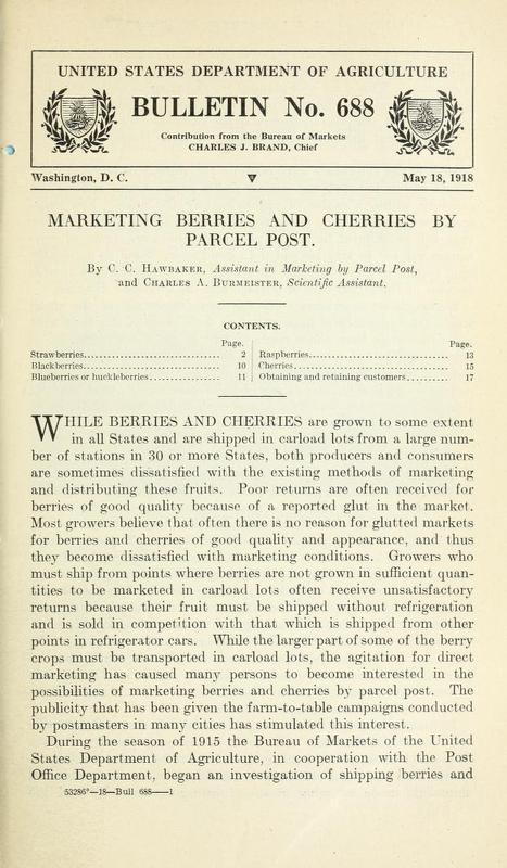 Marketing Berries and Cherries by Parcel Post.jpg