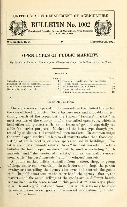 Open Types of Public Markets.jpg