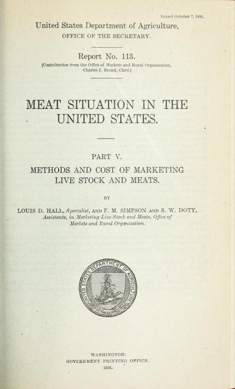 Meat Situation in the United States Cover.jpg