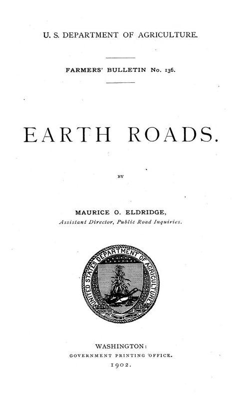 Earth Roads.jpg