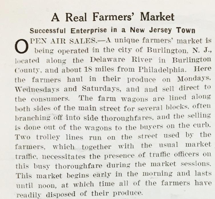 A Real Farmers Market a.jpg