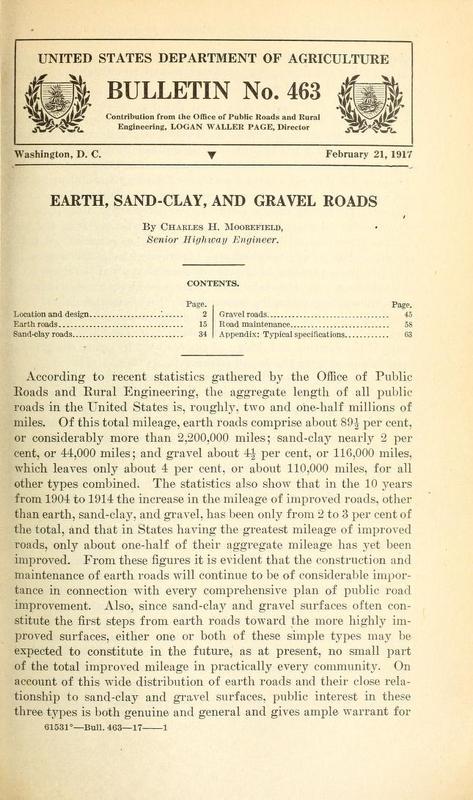 Earth, Sand-Clay, and Gravel Roads.jpg