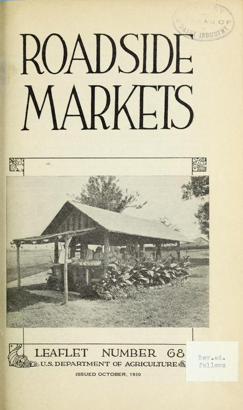 Roadside Markets Cover.jpg
