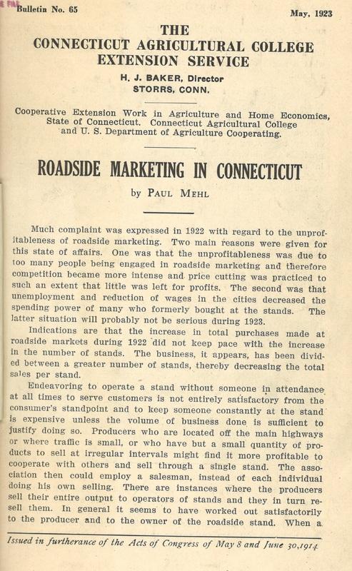 CT Roadside Marketing pg 1.jpg