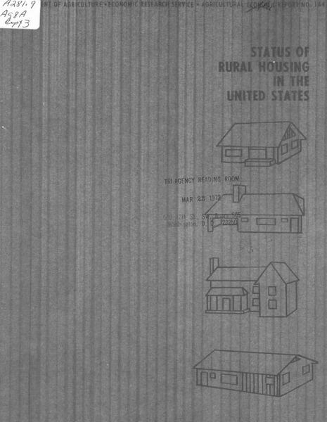 Status of rural housing in the United States.jpg