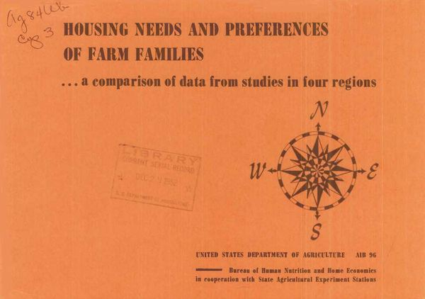 Housing Needs and Preferences of Farm Families Cover.jpg