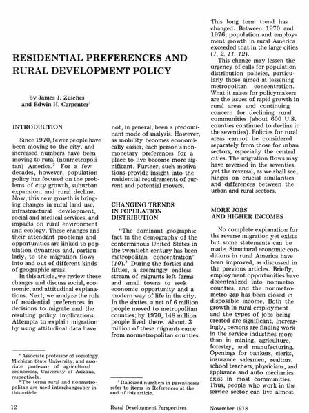 Residential preferences and rural development policy.jpg