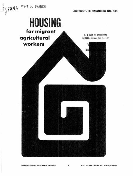 Housing for Migrant Agricultural Workers.jpg