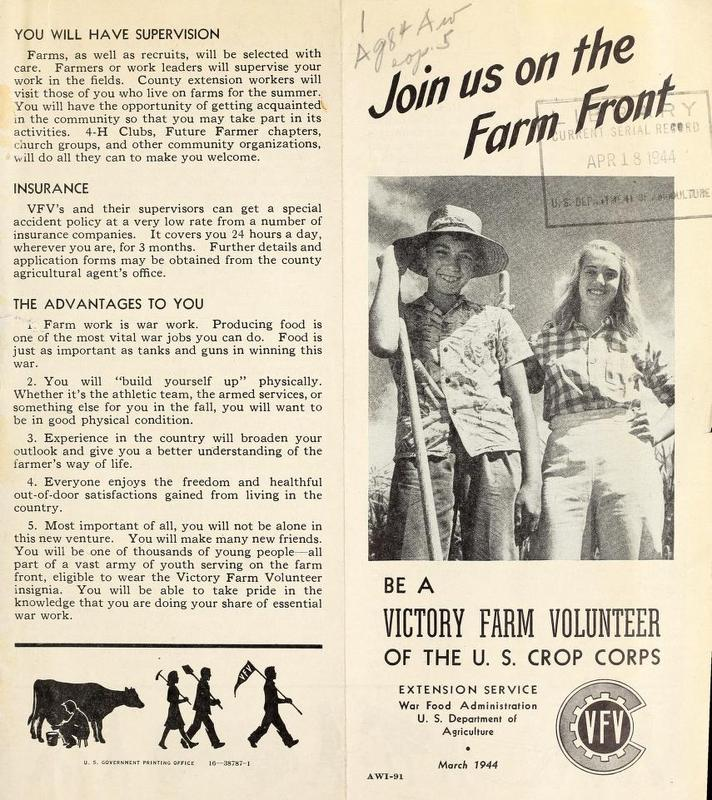 Join Us On The Farm Front 1.jpg