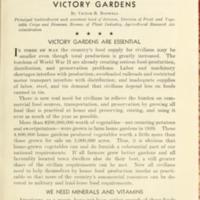 Victory Gardens 3.jpg